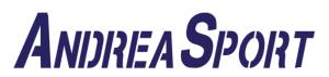 andrea_sport_sponsor_t