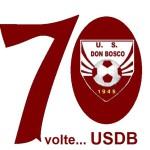 logo_USDB70