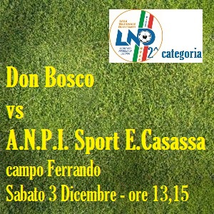 prato300x300_2cat_11_donbosco_anpi_23_18