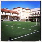 Campi Don Bosco Calcio
