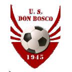 donboscocalcio-logo-144x144