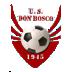 donboscocalcio-logo-72x72