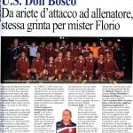 Sportmedia1