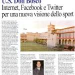 Sportmedia2