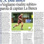 Sportmedia3