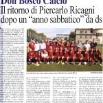 Sportmedia4