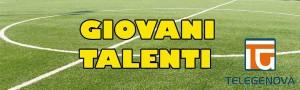 giovanitalenti_logo