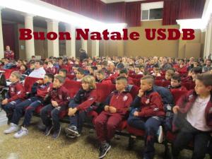 buonnatale2015usdb