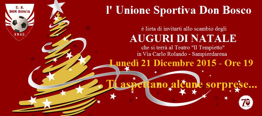 scambio_auguri_natale2015