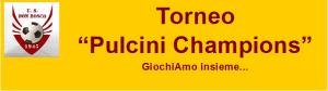 PulciniChampions_logo