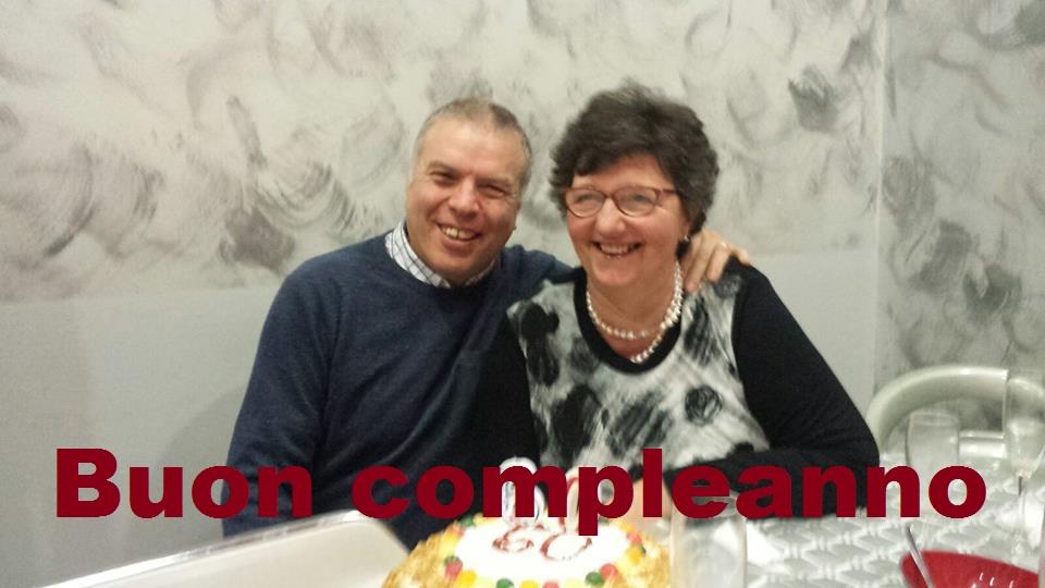 eugenia_compleanno