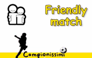friendly_match