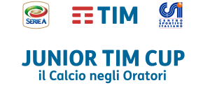 junior_tim_cup_logo2016