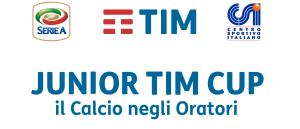 junior_tim_cup_logo2016