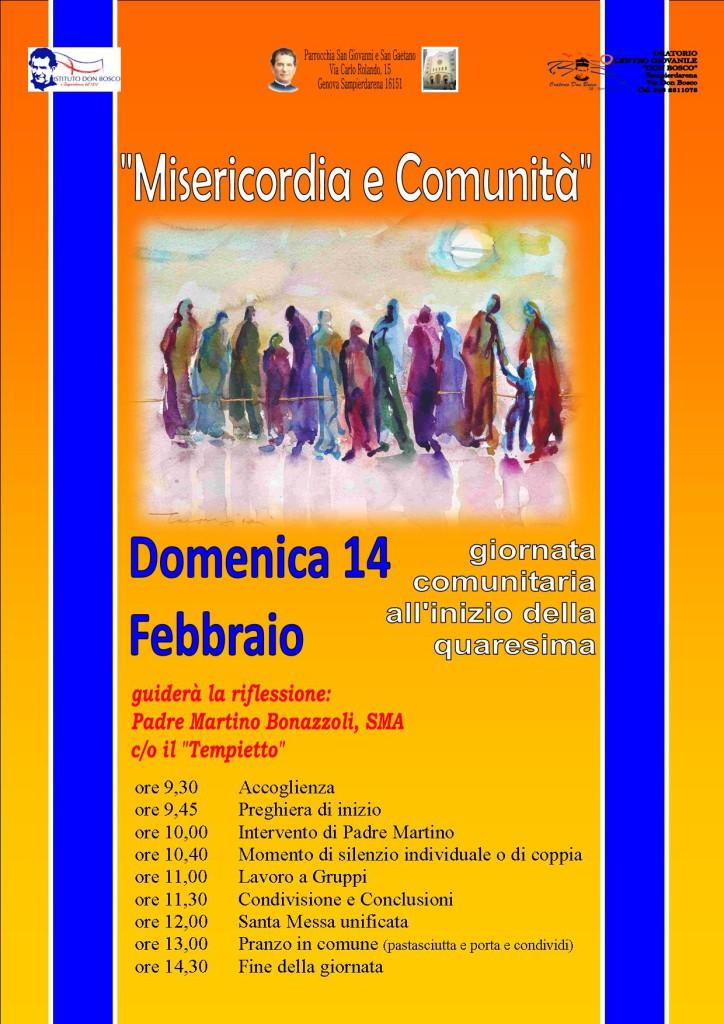 misericordia_comunità_locandina