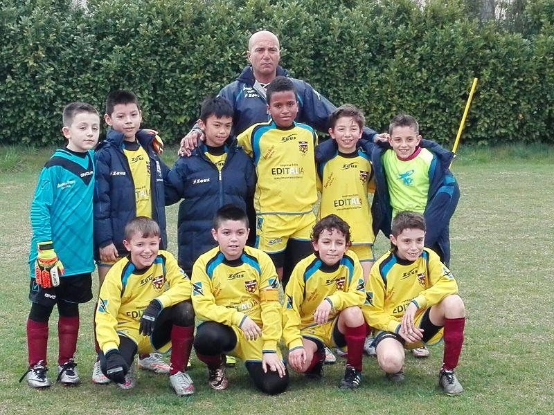 2006_acqui_squadra