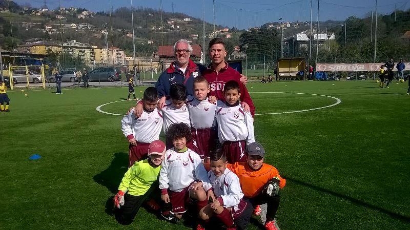 2008_t_serraricco_squadra