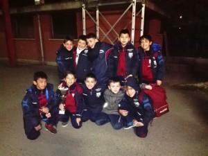 squadra_novi_coppa2