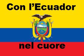 ecuador_cuore