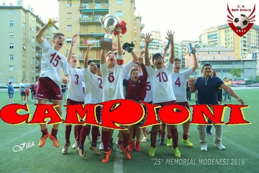 2001_t_modenesi_campioni
