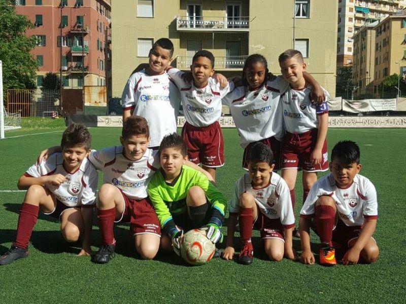 2007_t_modenesi