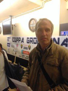 2007_tullo
