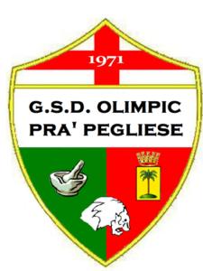 olimpic_logo
