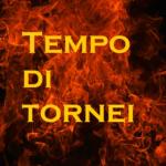 tempo_di_tornei