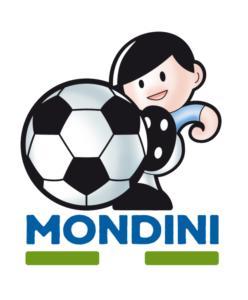 logoMondini-600x725