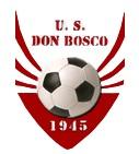 donboscocalcio-logo_jpg
