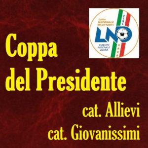 coppapresidente_logo600x600