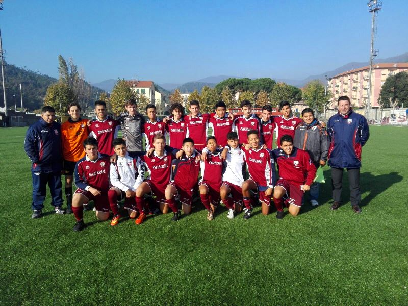 2001-allievi_vs_quiliano