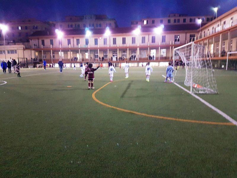 2008_vs_sampdoria1