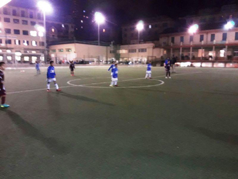 2008_vs_sampdoria2