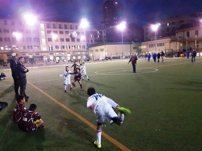 2008_vs_sampdoria3