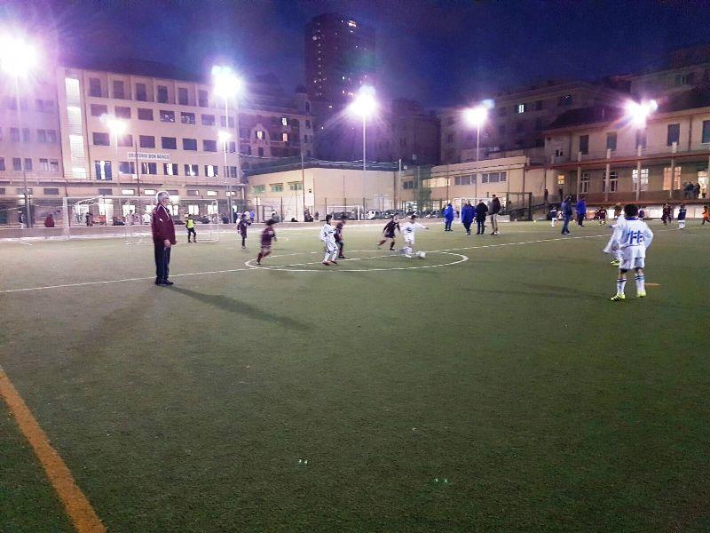 2008_vs_sampdoria4