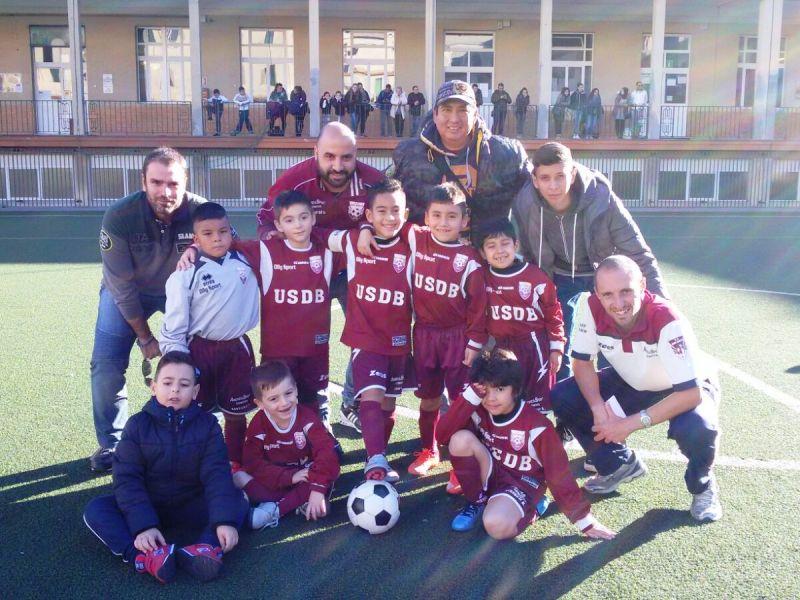 2010-11_vs_campomorone