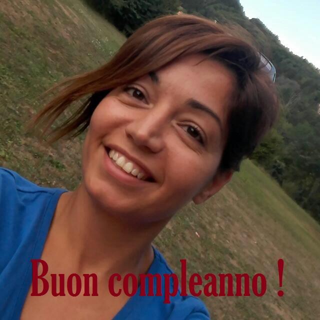 costanza_compleanno
