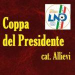 coppapresidente_logo600x600_allievi