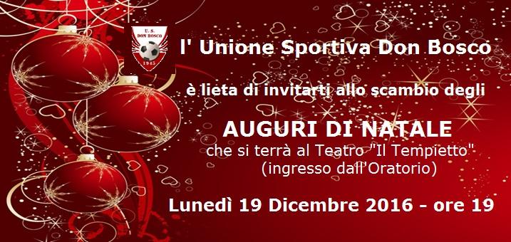 scambio_auguri_natale2016-logo