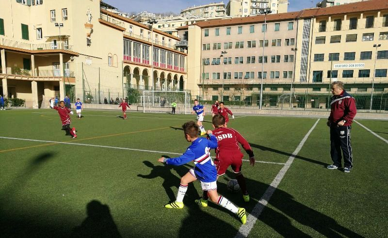 2007_vs_sampdoria1