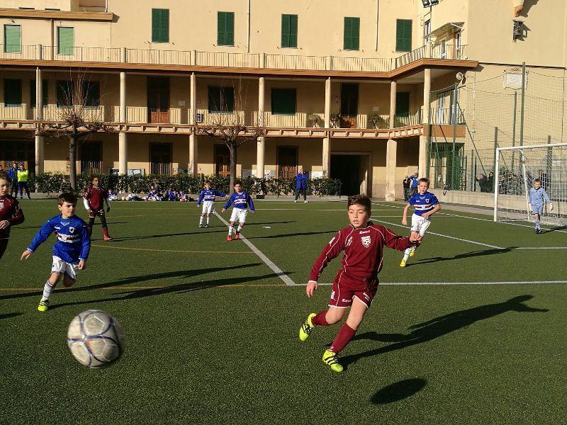 2007_vs_sampdoria3