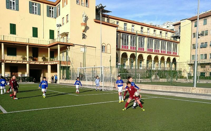 2007_vs_sampdoria4