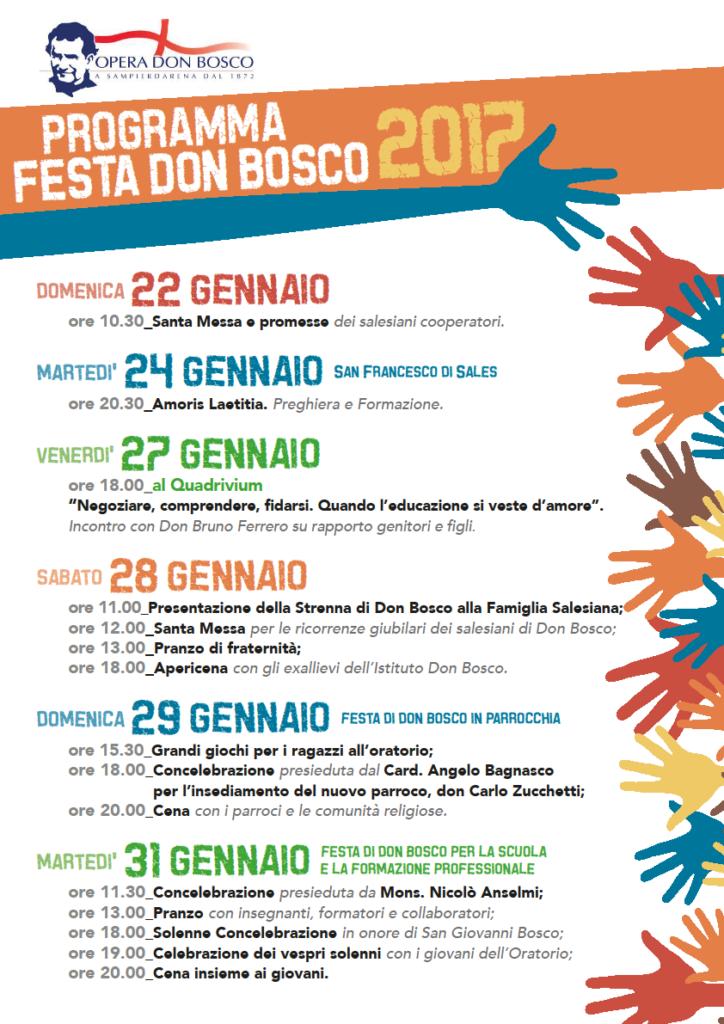 FESTA_DON_BOSCO_2017locandina