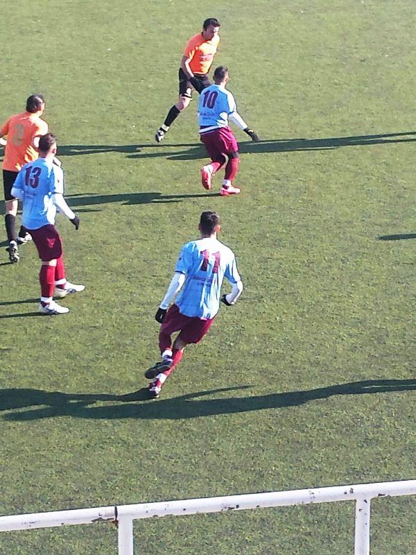prima_vs_burlando2